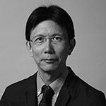 2016_testimonials_tetsuo_harada1