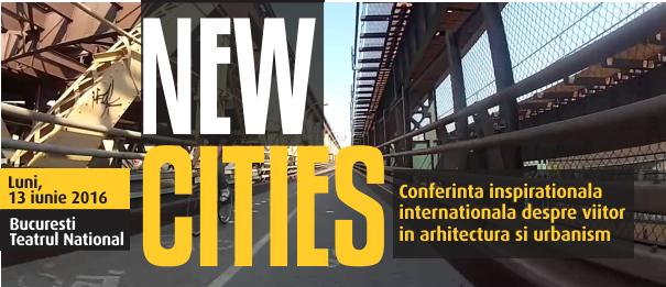 header new cities
